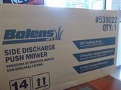 BOLENS Lawn Mower 538022